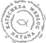 katechezaNatana-ikona-mini