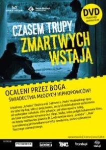 TRUPY-ulotka-A5
