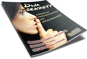 dwa-sekrety