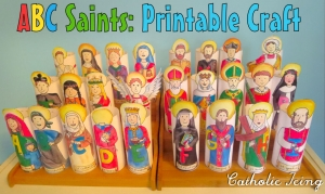 catholic-icings-abc-saints