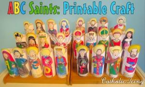 catholic-icings-abc-saints