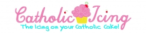 catholic_icing_header