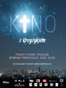 kino_z_krzyzykiem_600x800