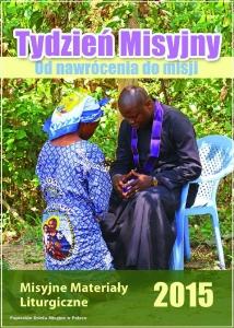 plakat-na-tydzien-misyjny-2015-jpg