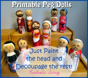 printable-peg-dolls-for-decopage