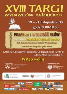Plakat A3_2015_01.indd