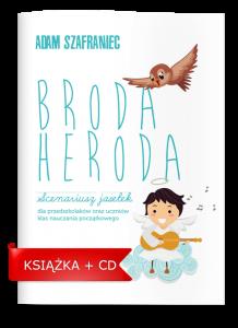 broda-heroda