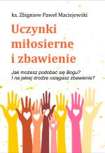 okladka_uczynki_milosierne_mm