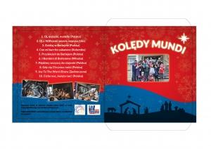 4172_Koleda Mundi_koperta_CD_prev (2)