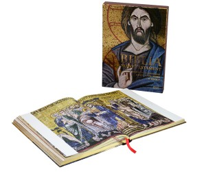 biblia-nowy-testament-srodek