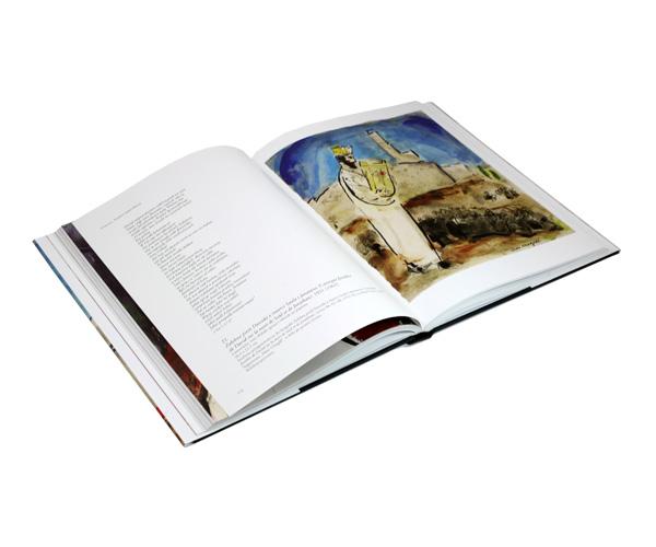 chagall-160429-2