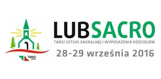 Lubsacro_2016 (1)