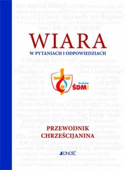 Wiara_okl_SDM_MIDI