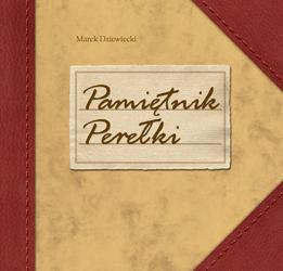 pamietnik_perelki_midi