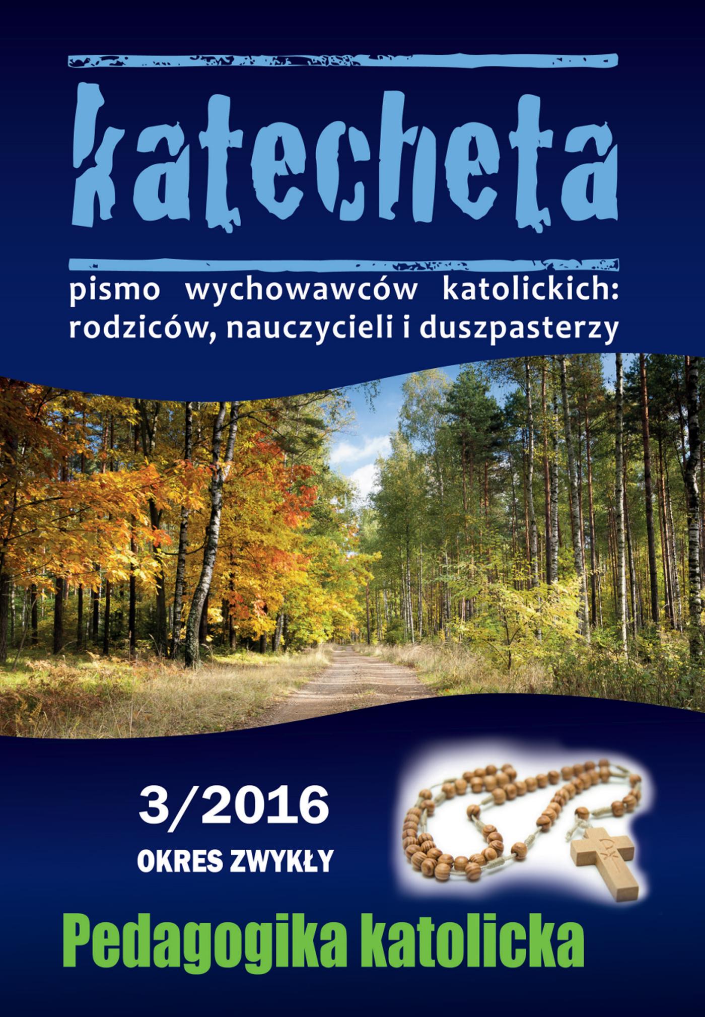 katecheta_3_2016_0209-1291-1
