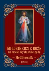 milosierdzie_boze_midi