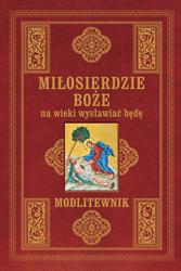milosierdzie_boze_modlitewnik_duzy-format_midi
