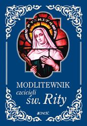 modlitewnik_sw_rity_midi