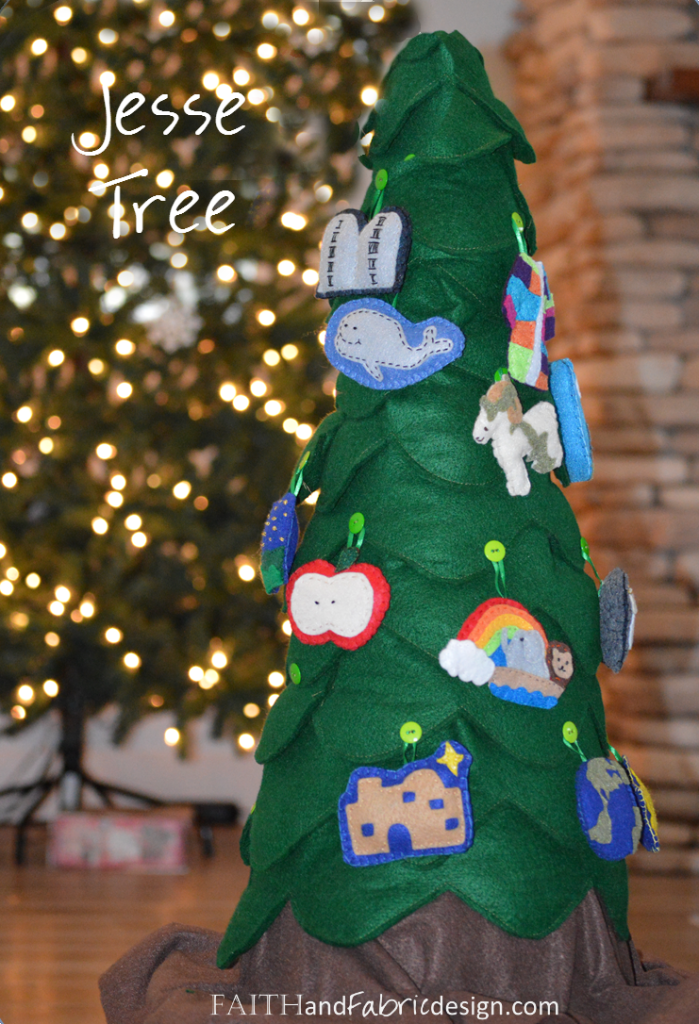 advent-jesse-tree-699x1024