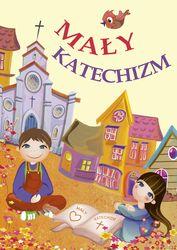 maly_katechizm_m