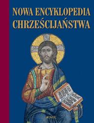 nowa_encyklopedia_chrzescijanstwa_midi-1