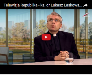 youtube-ks-laskowski