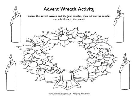 advent_wreath_printable_activity_460
